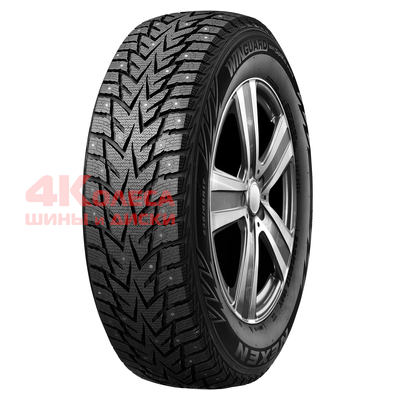 http://api-b2b.pwrs.ru/15750/pictures/tyres/Nexen/Winguard_Winspike_WS62_SUV/src/big_1.png