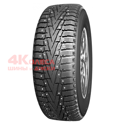 http://api-b2b.pwrs.ru/15750/pictures/tyres/Nexen/Winguard_Winspike_WS6_SUV/src/big_1.png