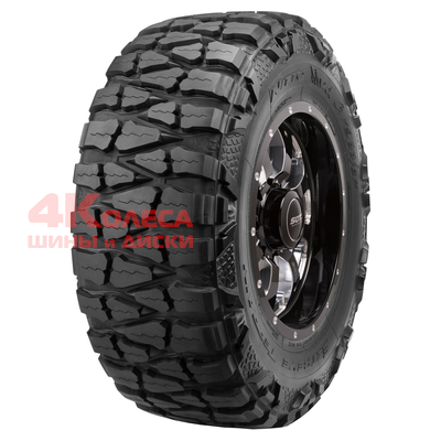 http://api-b2b.pwrs.ru/15750/pictures/tyres/Nitto/Mud_Grappler/src/big_0.png