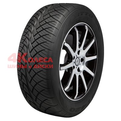 http://api-b2b.pwrs.ru/15750/pictures/tyres/Nitto/NT420S/src/big_0.png
