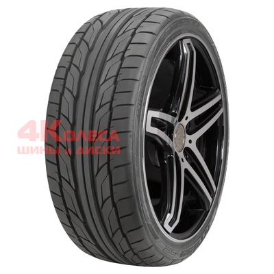 http://api-b2b.pwrs.ru/15750/pictures/tyres/Nitto/NT555_G2/src/big_0.png