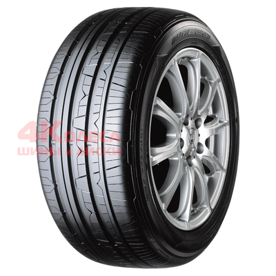 http://api-b2b.pwrs.ru/15750/pictures/tyres/Nitto/NT830/src/big_0.png