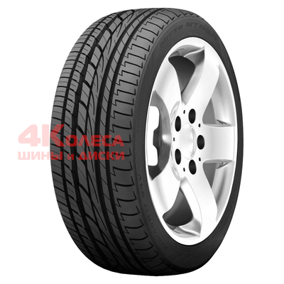 http://api-b2b.pwrs.ru/15750/pictures/tyres/Nitto/NT850Plus/src/big_0.png