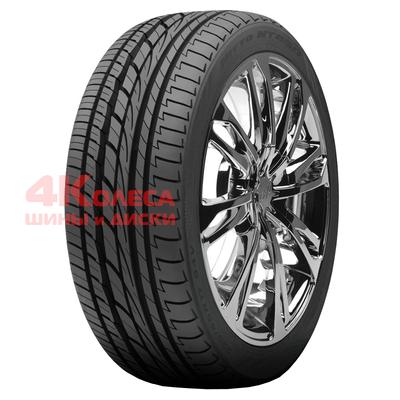 http://api-b2b.pwrs.ru/15750/pictures/tyres/Nitto/NT850Plus_Premium_CUV/src/big_0.png