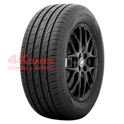 http://api-b2b.pwrs.ru/15750/pictures/tyres/Nitto/NT860/src/big_0.png
