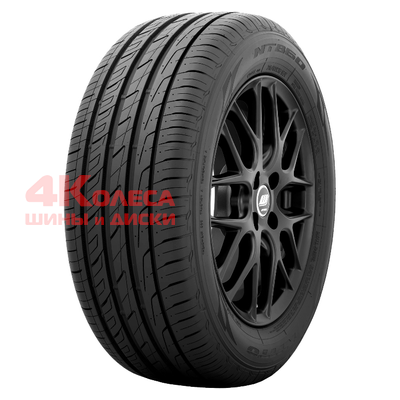 http://api-b2b.pwrs.ru/15750/pictures/tyres/Nitto/NT860C/src/big_0.png