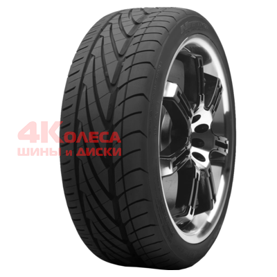 http://api-b2b.pwrs.ru/15750/pictures/tyres/Nitto/Neo_Gen/src/big_0.png