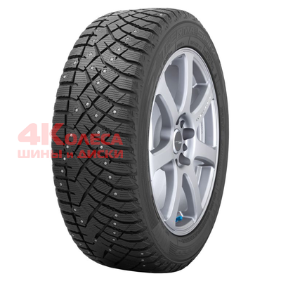 http://api-b2b.pwrs.ru/15750/pictures/tyres/Nitto/Therma_Spike/src/big_1.png