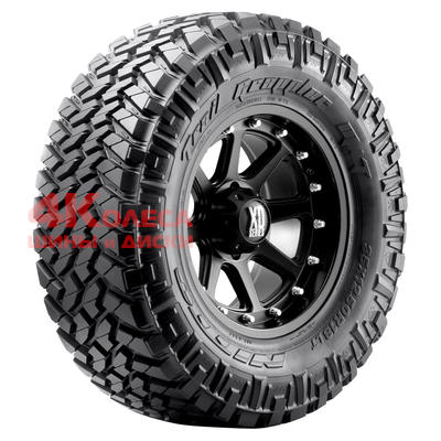 http://api-b2b.pwrs.ru/15750/pictures/tyres/Nitto/Trail_Grappler_M_T/src/big_0.png