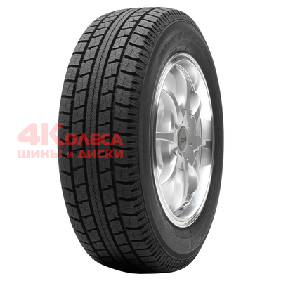 http://api-b2b.pwrs.ru/15750/pictures/tyres/Nitto/Winter_SN2/src/big_0.png
