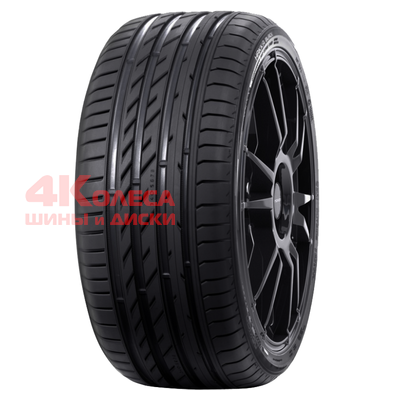 http://api-b2b.pwrs.ru/15750/pictures/tyres/Nokian/Hakka_Black/src/big_0.png