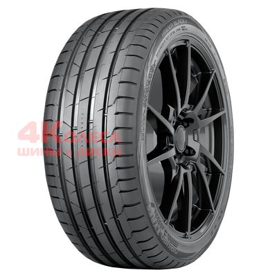 http://api-b2b.pwrs.ru/15750/pictures/tyres/Nokian/Hakka_Black_2/src/big_0.png