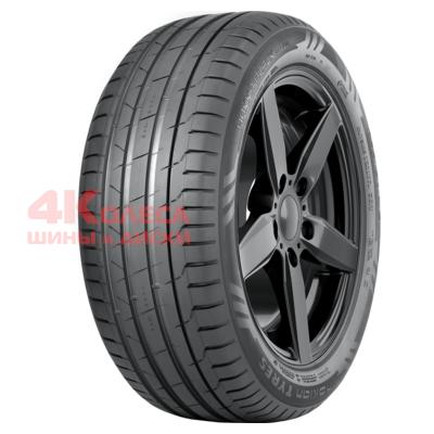 http://api-b2b.pwrs.ru/15750/pictures/tyres/Nokian/Hakka_Black_2_SUV/src/big_0.png