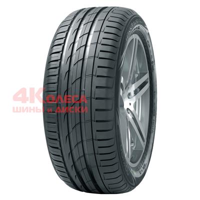 http://api-b2b.pwrs.ru/15750/pictures/tyres/Nokian/Hakka_Black_SUV/src/big_0.png