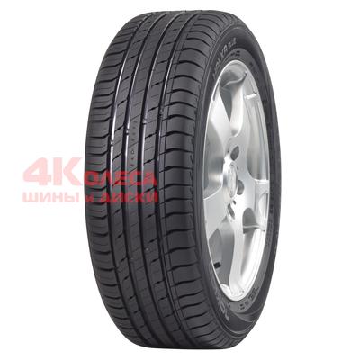http://api-b2b.pwrs.ru/15750/pictures/tyres/Nokian/Hakka_Blue/src/big_0.png