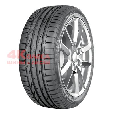 http://api-b2b.pwrs.ru/15750/pictures/tyres/Nokian/Hakka_Blue_2/src/big_0.png