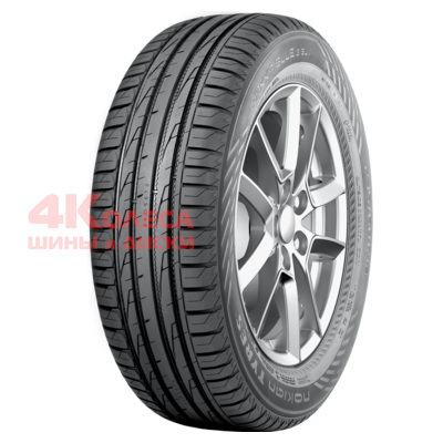 http://api-b2b.pwrs.ru/15750/pictures/tyres/Nokian/Hakka_Blue_2_SUV/src/big_0.png