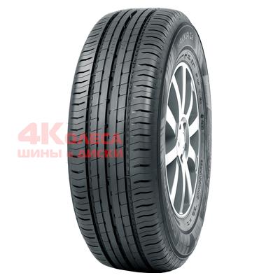 http://api-b2b.pwrs.ru/15750/pictures/tyres/Nokian/Hakka_C2/src/big_0.png