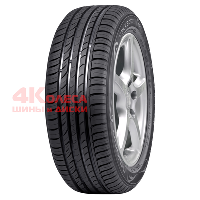 http://api-b2b.pwrs.ru/15750/pictures/tyres/Nokian/Hakka_Green/src/big_0.png