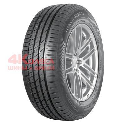 http://api-b2b.pwrs.ru/15750/pictures/tyres/Nokian/Hakka_Green_2/src/big_0.jpg