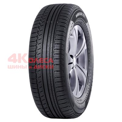 http://api-b2b.pwrs.ru/15750/pictures/tyres/Nokian/Hakka_SUV/src/big_0.png
