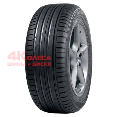 http://api-b2b.pwrs.ru/15750/pictures/tyres/Nokian/Hakka_Z_SUV/src/big_0.png