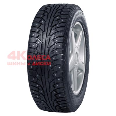 http://api-b2b.pwrs.ru/15750/pictures/tyres/Nokian/Hakkapeliitta_5_SUV/src/big_1.png
