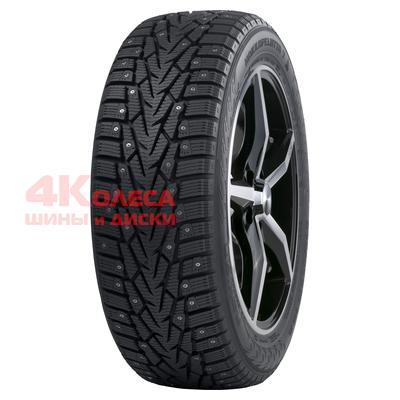 http://api-b2b.pwrs.ru/15750/pictures/tyres/Nokian/Hakkapeliitta_7_SUV/src/big_1.png