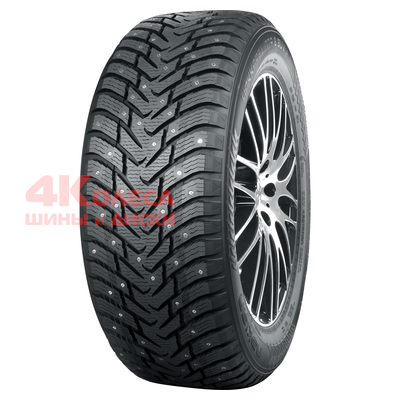 http://api-b2b.pwrs.ru/15750/pictures/tyres/Nokian/Hakkapeliitta_8_SUV/src/big_1.png