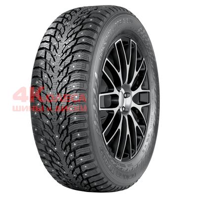 http://api-b2b.pwrs.ru/15750/pictures/tyres/Nokian/Hakkapeliitta_9_SUV/src/big_1.png