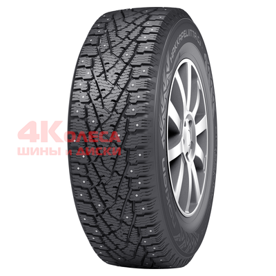 http://api-b2b.pwrs.ru/15750/pictures/tyres/Nokian/Hakkapeliitta_C3/src/big_1.png