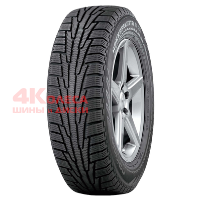 http://api-b2b.pwrs.ru/15750/pictures/tyres/Nokian/Hakkapeliitta_R/src/big_0.png