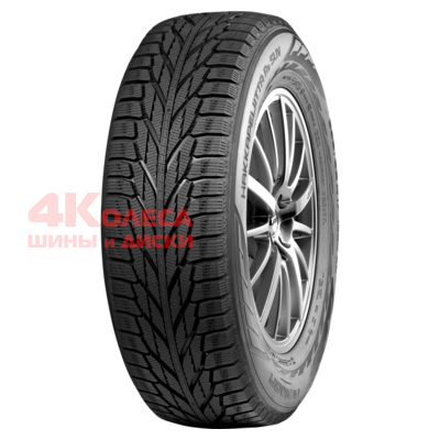 http://api-b2b.pwrs.ru/15750/pictures/tyres/Nokian/Hakkapeliitta_R2_SUV/src/big_0.png