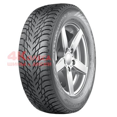 http://api-b2b.pwrs.ru/15750/pictures/tyres/Nokian/Hakkapeliitta_R3_SUV/src/big_0.png