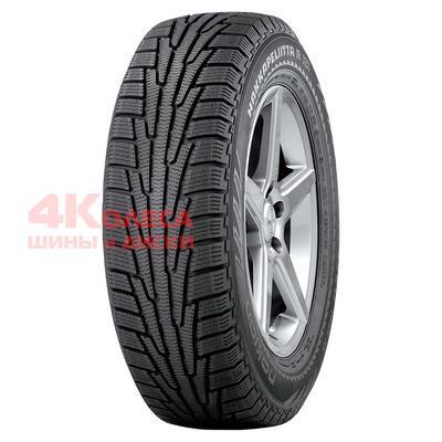 http://api-b2b.pwrs.ru/15750/pictures/tyres/Nokian/Hakkapeliitta_R_SUV/src/big_0.jpg