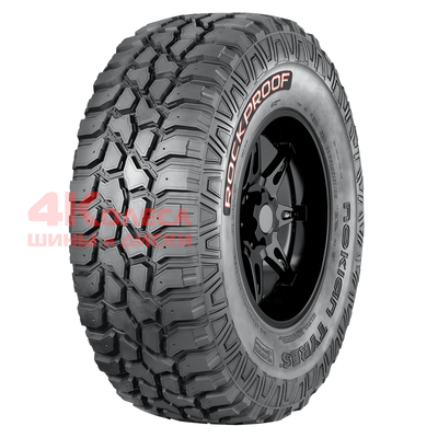 http://api-b2b.pwrs.ru/15750/pictures/tyres/Nokian/Rockproof/src/big_0.png