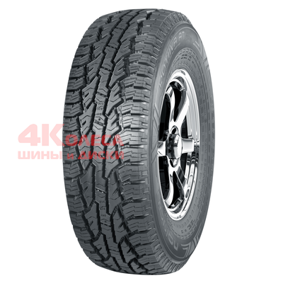 http://api-b2b.pwrs.ru/15750/pictures/tyres/Nokian/Rotiiva_AT_Plus/src/big_0.png