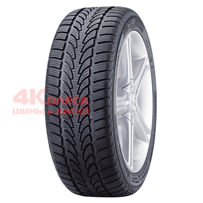 http://api-b2b.pwrs.ru/15750/pictures/tyres/Nokian/WR/src/big_0.png
