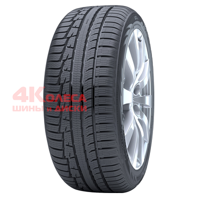 http://api-b2b.pwrs.ru/15750/pictures/tyres/Nokian/WR_A3/src/big_0.png