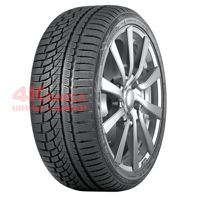 http://api-b2b.pwrs.ru/15750/pictures/tyres/Nokian/WR_A4/src/big_0.png