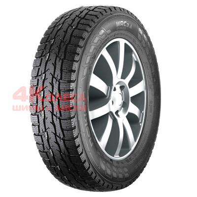 http://api-b2b.pwrs.ru/15750/pictures/tyres/Nokian/WR_C3/src/big_0.png