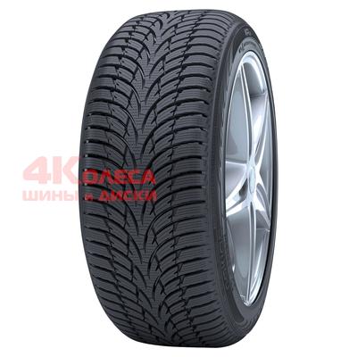 http://api-b2b.pwrs.ru/15750/pictures/tyres/Nokian/WR_D3/src/big_0.png