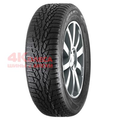 http://api-b2b.pwrs.ru/15750/pictures/tyres/Nokian/WR_D4/src/big_0.png