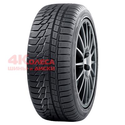 http://api-b2b.pwrs.ru/15750/pictures/tyres/Nokian/WR_G2/src/big_0.png