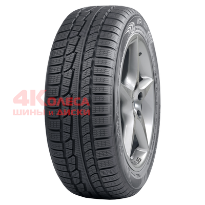 http://api-b2b.pwrs.ru/15750/pictures/tyres/Nokian/WR_G2_SUV/src/big_0.png