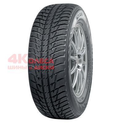 http://api-b2b.pwrs.ru/15750/pictures/tyres/Nokian/WR_SUV_3/src/big_0.png