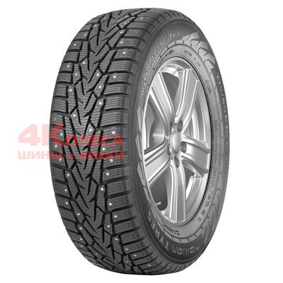 http://api-b2b.pwrs.ru/15750/pictures/tyres/Nordman/Nordman_7_SUV/src/big_1.png