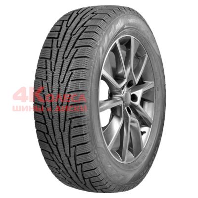 http://api-b2b.pwrs.ru/15750/pictures/tyres/Nordman/Nordman_RS2_SUV/src/big_0.png