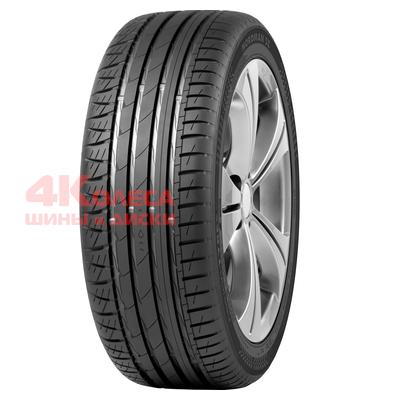 http://api-b2b.pwrs.ru/15750/pictures/tyres/Nordman/Nordman_SZ/src/big_0.png