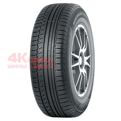 http://api-b2b.pwrs.ru/15750/pictures/tyres/Nordman/Nordman_S_SUV/src/big_0.png